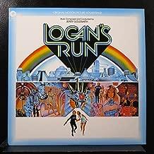 Logan's Run Movie Soundtrack