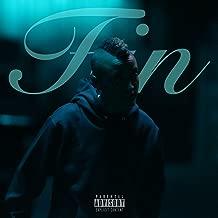 Fin [Explicit]
