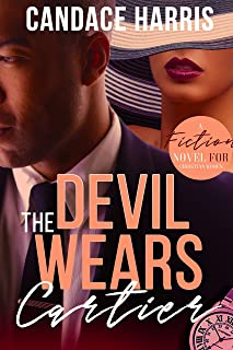 The Devil Wears Cartier: The Daniel's Family Saga