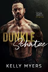 Dunkle Schätze (Platinum Security (German Edition) 2) Formato Kindle
