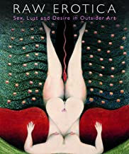 Best art of lust Reviews
