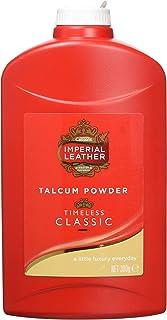 Imperial Leather Talcum Powder Original (300g)