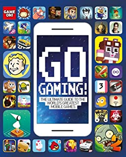 Best go gaming scholastic Reviews