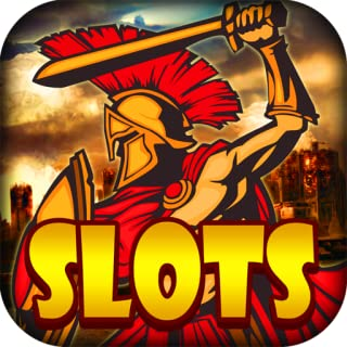 Slots - Titan's Gold Casino – Play Real Grand Vegas Slot Machines Free