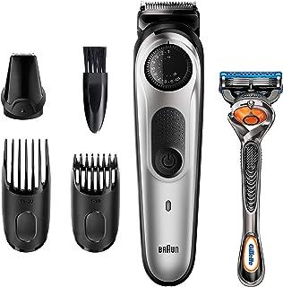 Amazon.es: recortadora de barba - Afeitadoras eléctricas de ...
