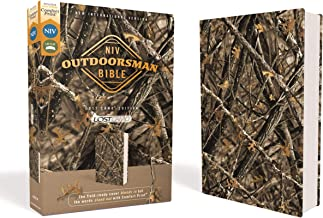 Best leather study bible niv Reviews