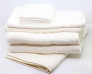 Best calderon textiles towels Reviews
