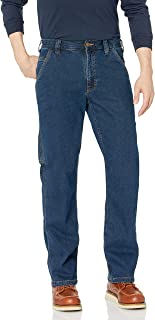 WOLVERINE Men's Tall Size Steelhead Stretch Pant