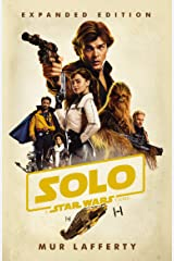 Solo: A Star Wars Story: Expanded Edition Kindle Edition