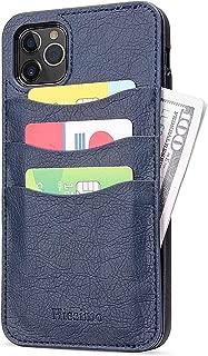 vintage credit card