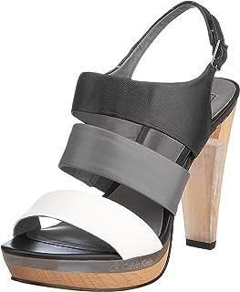 Klein Incluir Calvin Disponibles Zapatos No Amazon esCk Para LVpSMqUzG