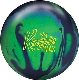 Best ultra low rg bowling balls Reviews
