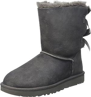 8178f144 Amazon.es: UGG: Zapatos y complementos