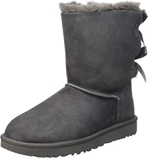 UGG Women's Bailey Bow II Winter Boot