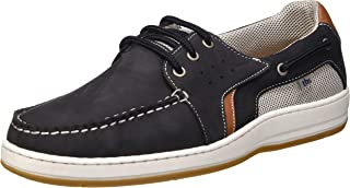 TBS Safford, Chaussures bateau Homme