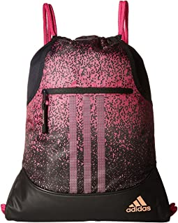 Alliance Sublimated Prime Sackpack