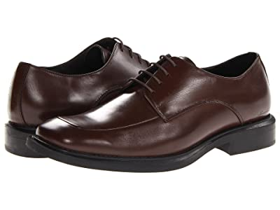 Kenneth Cole New York Merge (Brown) Men