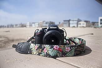cute camera straps for nikon