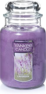 selling yankee candles from home