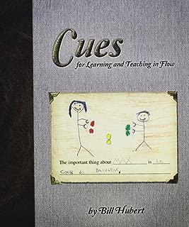 cue book