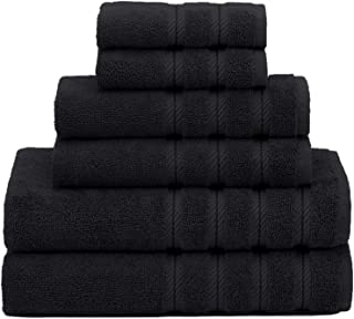 Best hand towels on sale Reviews