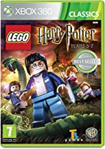 Best lego harry potter 1 4 xbox 360 Reviews