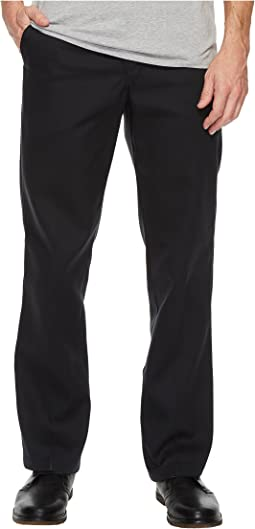 Dickies - Flex 874 Work Pants