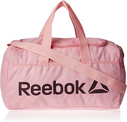 : REEBOK Reebok Grip Sac de sport DEPORTE79