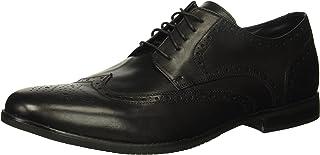 حذاء Sp Wing الرجالي من Rockport