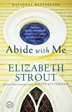 Best abide with me novel Reviews