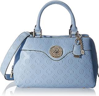 Guess Womens HWSG79-68060-SKYSKY Handbag, Multicolor, Einheitsgröße