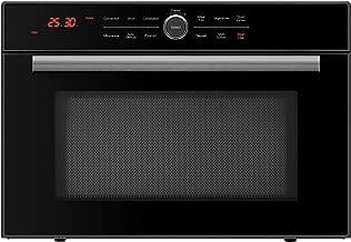 Best countertop microwave with drop down door Reviews