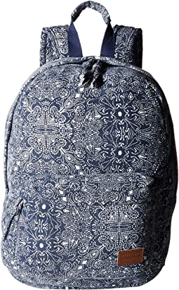 Night Hawk Backpack