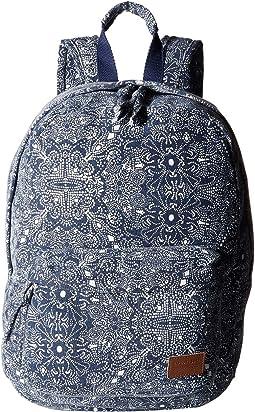 Night Hawk Backpack