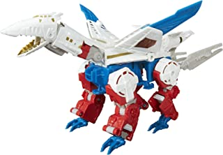 Transformers Generations Combiner Wars Voyager Class Sky Lynx