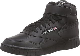 ebbb6d9889d Amazon.com  Reebok - Fashion Sneakers   Shoes  Clothing