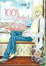 100% Perfect Girl Volume 3