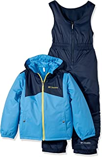 12e63ac7d Amazon.com: Columbia - Snow Wear / Jackets & Coats: Clothing, Shoes ...