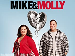 Mike & Molly: The Complete Fourth Season