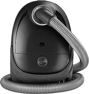 Amazon.es: 60 db y más - Aspiradoras de trineo / Aspiradoras: Hogar y cocina