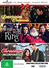 Best 3 day christmas film Reviews