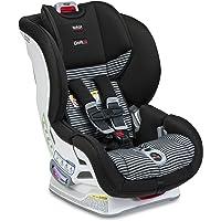 Britax Marathon ClickTight Convertible Car Seat (Tempo)