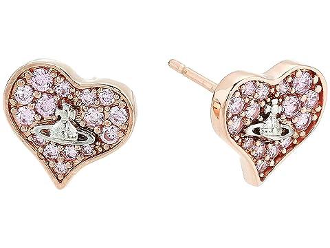 Vivienne Westwood Freya Earrings