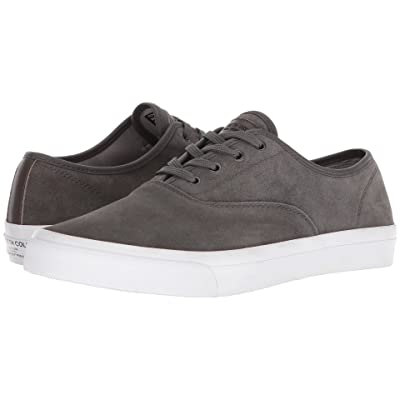 Kenneth Cole New York Toor Sneaker (Grey Combo) Men