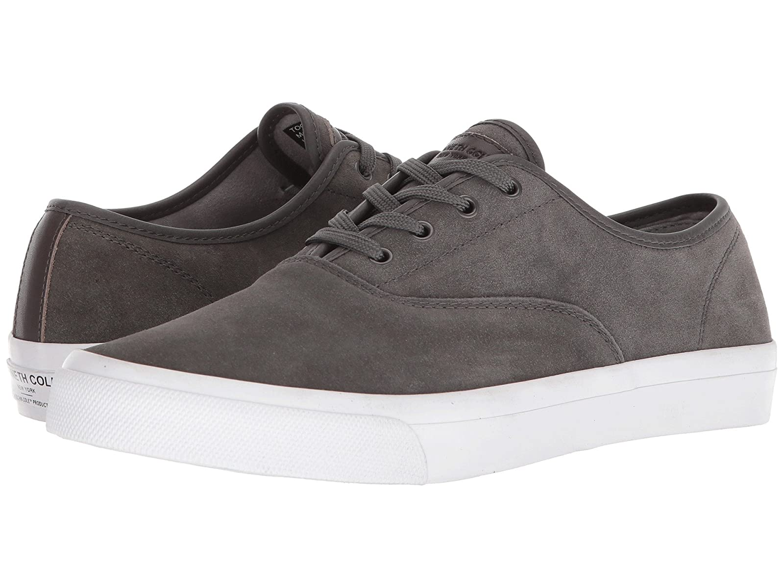 Kenneth Cole New York Toor SneakerAtmospheric grades have affordable shoes