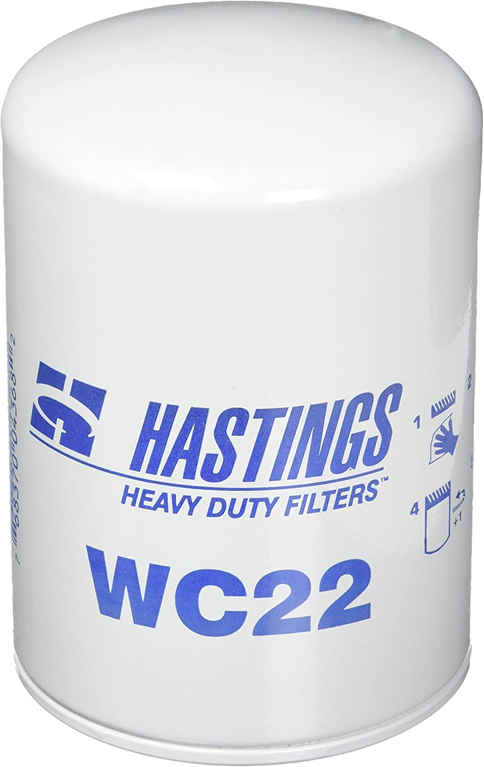 Hastings Ranking TOP10 WC22 Synthetic Media Release Controlled Popular popular Spin-On Coolant