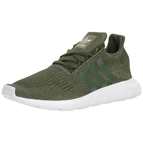 35d23ae6e24a adidas Originals Women s Swift W Running Shoe