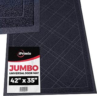 Best door mat big size Reviews