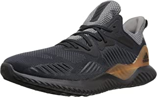 Alphabounce Beyond m Running Shoe