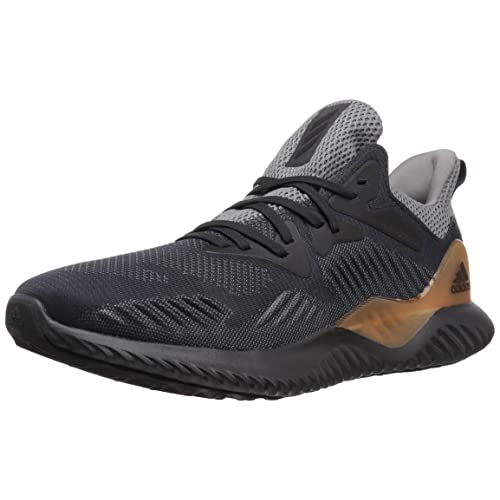 uk availability 3a02e 7e90a adidas Alphabounce Beyond m Running Shoe